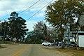 Oak Hill, Alabama (31029745755).jpg