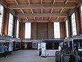 Oakwood tube station interior.jpg