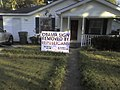 Obama sign removed by Republicans.jpg