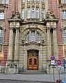 Oberfinanzdirektion (Hamburg-Altstadt).Portal.ajb.jpg