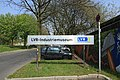 Oberhausen - Altenberger Straße - Zinkfabrik Altenberg - Tor Altenberger Straße 01 ies.jpg