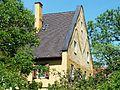 Oberschleißheim Katzenbergerhaus.jpg