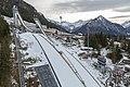 Oberstdorf Germany Skisprungschanze-01.jpg