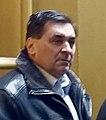 Obren-Petrovic 17-02-15.jpg