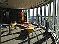 Observation Floor of Higashiyama Sky Tower - 2.jpg