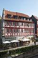 Ochsenfurt 1666.JPG