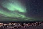 October nights in the Arctic.jpg