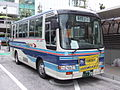 Odawara Sightseeing Bus.JPG