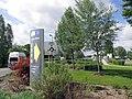 Office de Tourisme, Département Rhin Elsass - panoramio.jpg