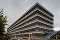 Office lab building J3 Hannover Medical School Hanover Germany.jpg
