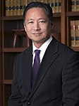 Official Portrait of Public Defender Jeff Adachi (1).jpg