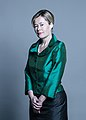Official portrait of Baroness Smith of Newnham.jpg