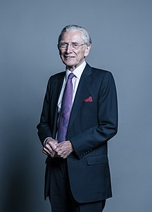 Official portrait of Lord Fowler.jpg