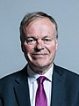 Official portrait of Mr Clive Betts crop 2.jpg