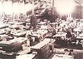 Oficina de carpintaria em Sta. Apolonia em 1895 - Os Caminhos de Ferro Portugueses 1856-2006.jpg