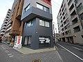 Oiwakecho, Hachioji, Tokyo 192-0056, Japan - panoramio (10).jpg