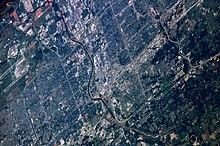 Oklahoma City - Wikipedia