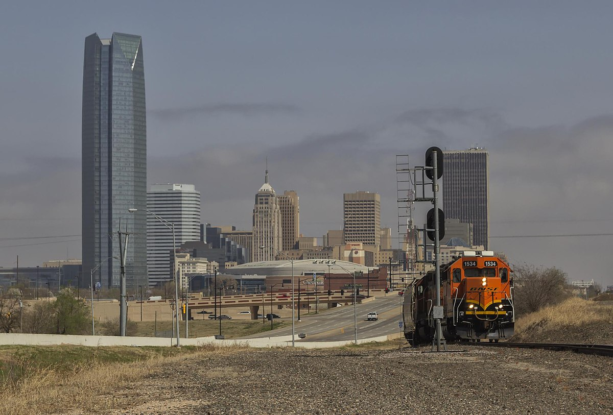 Oklahoma City Skyline Train.jpg