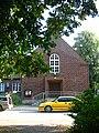 Olaus Petri kyrka Halmstad 02.JPG