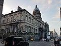 Old College, University of Edinburgh 01.jpg