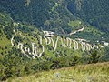 Old French road to Colle di Tenda - panoramio.jpg