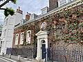 Old Grove House, Hampstead, June 2021.jpg