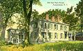 Old Guy Park House.jpg