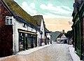 Old Knutsford.jpg