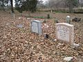 Old Nonconnah MB Church Cemetery Memphis TN 004.jpg