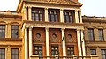 Old Raadsaal-008.jpg