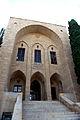 Old Technion building 01 - Danniel Fishler.jpg