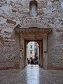 Old Town, Split (P1080962-HDR).jpg