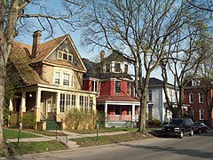 Old Town Historic District Clearfield PA Apr 10.JPG