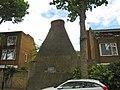 Old kiln in Notting Dale (7480310126).jpg