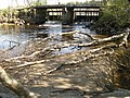Old mill dam - panoramio.jpg