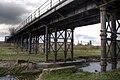 Old railway bridge - geograph.org.uk - 760006.jpg