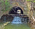 Oldest Bridge in Pike County, Ohio (4514753449).jpg