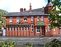 Oldham Deaf Social Club - geograph.org.uk - 174337.jpg