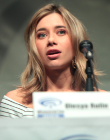 Olesya Rulin WonderCon 2015.png