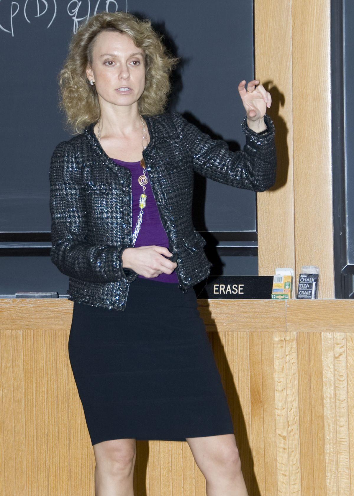 Olga Holtz - Wikipedia