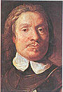 Oliver Cromwell.jpg