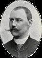 Olof Eberhard Carl Quensel (1855-1946), Svenskt porträttgalleri III.png