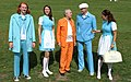 Olympic games 1972 volunteer clothes 0520.JPG