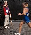 Olympic marathon mens 2012 (7776667138).jpg