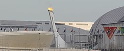 Olympic torch Sochi2014.jpg