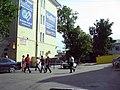 On the street - panoramio - ecom (2).jpg