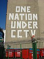 One nation under CCTV - geograph.org.uk - 1129569.jpg