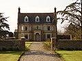 Ongutein Manor Farm - geograph.org.uk - 378629.jpg