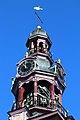 Onze-Lieve-Vrouw-Hemelvaartkerk Zottegem 05.jpg