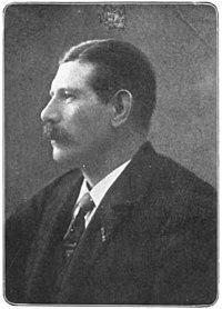 Onze Musici (1911) - Nicolaas Arie Bouwman.jpg